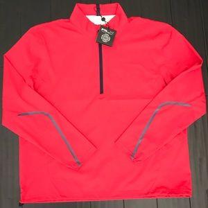Polo Ralph Lauren Golf Pullover
